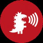 Kaiju-NFC copy